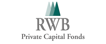 Private Equity Dachfonds: RWB Private Capital Fonds